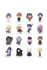Fate/Stay Night Heaven's Feel Mini Acrylic Stand
