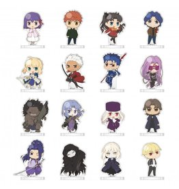 Fate/Stay Night Heaven's Feel Mini Acrylic Stand
