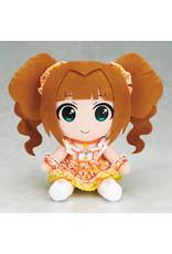 Gift Yayoi Takatsuki Idolm@ster Plushie Gift