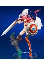 Plum Elizabeth Bathory (Brave) Fate/Grand Order Figure QuesQ