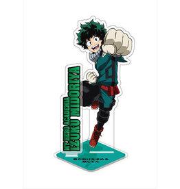 Amnibus My Hero Academia Acrylic Stand YTE