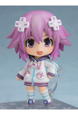 Good Smile Company Neptune Hyperdimension Neptunia 10th Anniver. Vers. Nendoroid 378-B