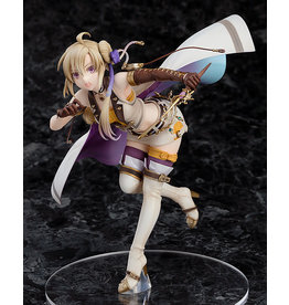 Good Smile Company Siluca Meletes Record of Grancrest War Figure GSC