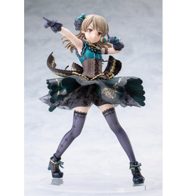 AmiAmi Nono Morikubo Gift for Answer Vers. Idolm@ster CG Figure AmiAmi