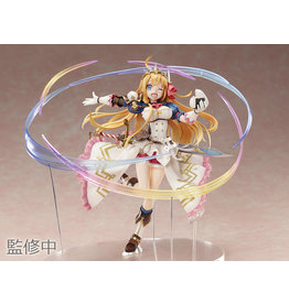 Furyu Pecorine Princess Connect Re:Dive Figure Furyu