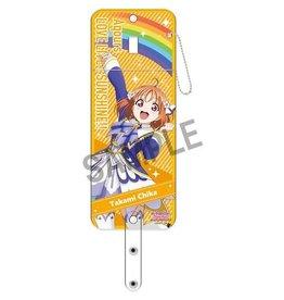 Bandai Namco Love Live! Sunshine!! Multi-Band Bandai Namco