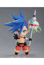 Good Smile Company Galo Thymos Promare Nendroid 1152
