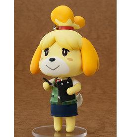Good Smile Company Shizue (Isabelle) Animal Crossing Nendoroid 327