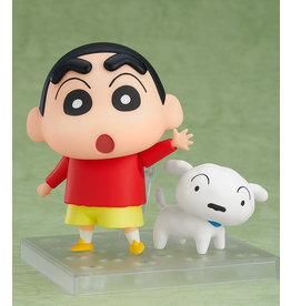 Good Smile Company Shinnosuke Nohara Crayon Shinchan Nendoroid 1317