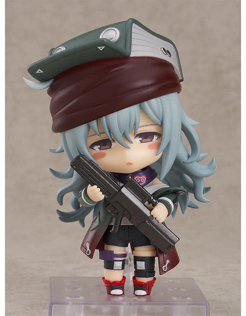 Good Smile Company Gr G11 Girls' Frontline Nendoroid 1338
