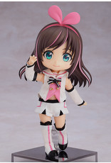 Good Smile Company Kizuna Ai Nendoroid Doll