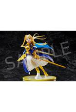 Aniplex of America Inc Alice Synthesis Thirty Sword Art Online Alicization Figure Aniplex +