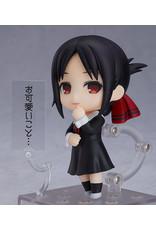 Good Smile Company Kaguya Shinomiya Kaguya-sama Love Is War Nendoroid 1288