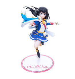 Bushiroad Hikari Kagura Revue Starlight Figure Bushiroad Creative*