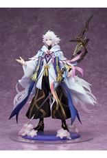 Alter Caster Merlin Fate/Grand Order Figure Alter