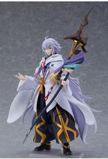 Max Factory Merlin Fate/Grand Order figma 479