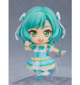 Good Smile Company Hina Hikawa BanG Dream Nendoroid 1362