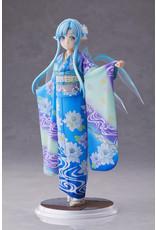 Aniplex of America Inc Asuna Undine Kyoyuzen Vers. Sword Art Online Alicization Figure Aniplex +