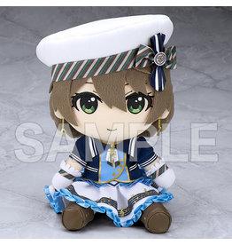 Gift Kaori Sakuramori Idolm@ster ML Plushie Gift