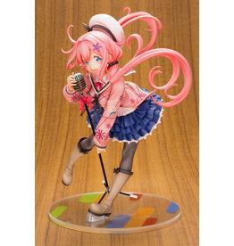 Kotobukiya Ino Sakura Dropout Idol Fruit Tart Figure Kotobukiya