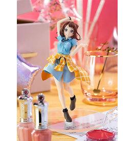 Good Smile Company Kasumi Toyama BanG Dream Pop Up Parade Figure GSC