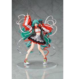Hobby Stock Hatsune Miku Digital Stars MIKU EXPO 2020 Ver Figure Hobby Stock
