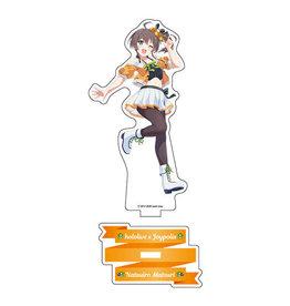 Sega Natsuiro Matsuri hololive x Joyopolis Happy Party Acrylic Stand