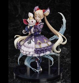 Furyu Luna Shadowverse Figure Furyu