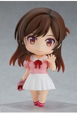 Good Smile Company Chizuru Mizuhara Rent-A-Girlfriend Nendoroid 1473