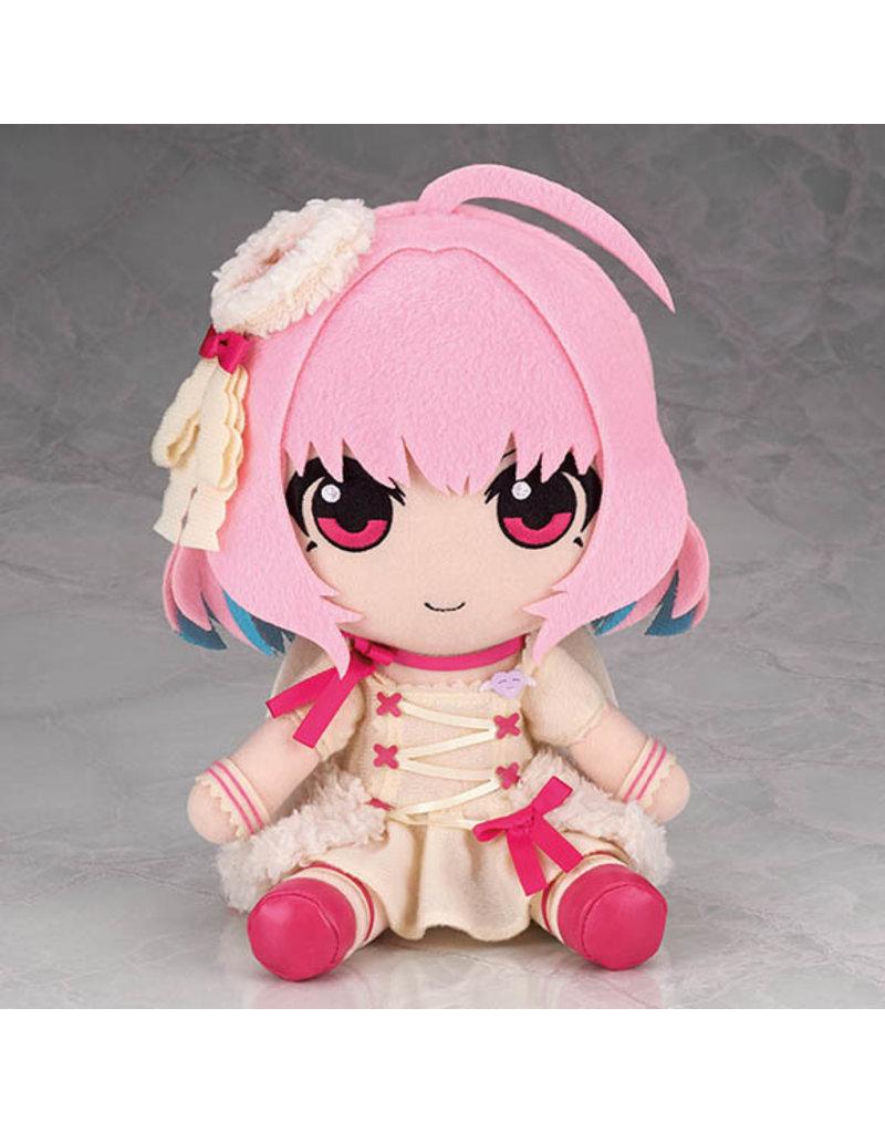 Gift Riamu Yumemi Idolm@ster CG Plushie Gift