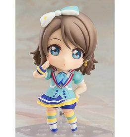 Good Smile Company You Watanabe Love Live Sunshine Nendoroid 692