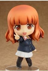 Good Smile Company Takebe Saori Und Panzer Nendoroid 434