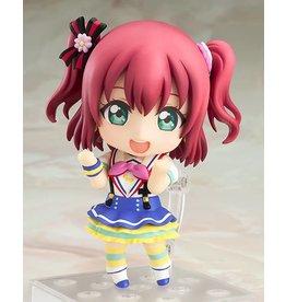 Good Smile Company Ruby Kurosawa Love Live Sunshine Nendoroid 746