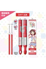 Idolm@ster Hotchpotch Festival Pen Light