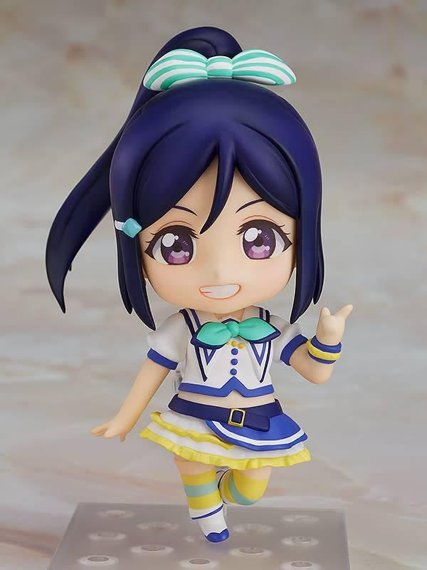Good Smile Company Kanan Matsuura Love Live Sunshine Nendoroid 771