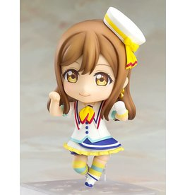 Good Smile Company Hanamaru Kunikida Love Live Sunshine Nendoroid 739