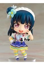 Good Smile Company Yoshiko Tsushima Love Live Sunshine Nendoroid 731