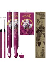 Idolm@ster New Years Penlight
