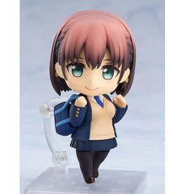 Good Smile Company Ai-chan Tawawa on Monday Nendoroid 808