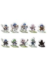 Fire Emblem Heroes Mini Acrylic Figure Vol. 1