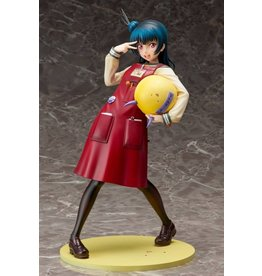 Broccoli Yoshiko Tsushima Gamers Exclusive Figure Broccoli