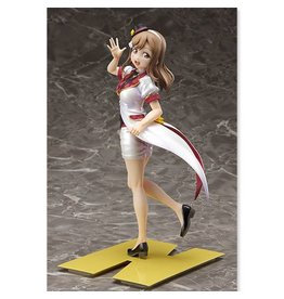 Love Live! Sunshine!! Hanamaru Kunikida Birthday Figure