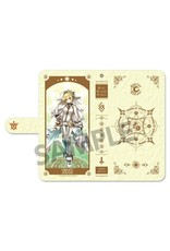 Hobby Stock Fate Grand Order Smart Phone Wallet