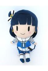 Love Live! Sunshine!! Plushie Mirai no Bokura*