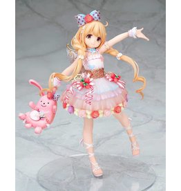 Alter Anzu Futaba Lazy Fairy Figure Alter
