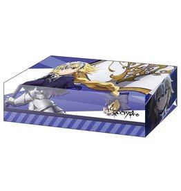 Bushiroad Fate/Apocrypha Ruler Large Storage Box