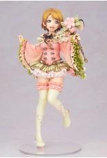 Alter Hanayo Koizumi March Ver. LLSIF Figure Alter