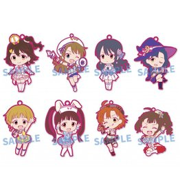 Idolm@ster Million Live Princess Stars Niitengomu Box
