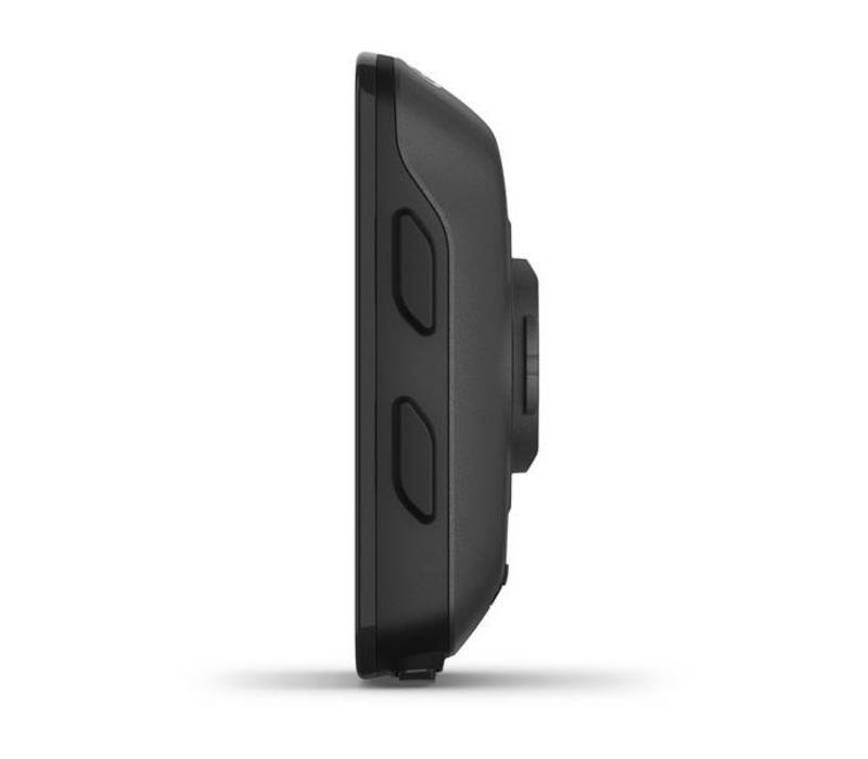 Garmin Edge 520 Plus Head Unit