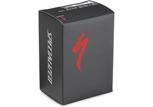 Specialized TUBE 27.5/650Bx1.75-2.4 40MM AV SCHRADER VALVE